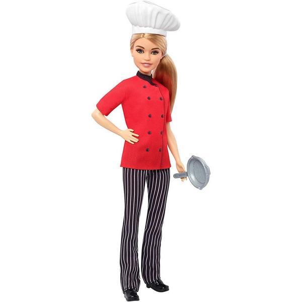 Barbie Dolls photo